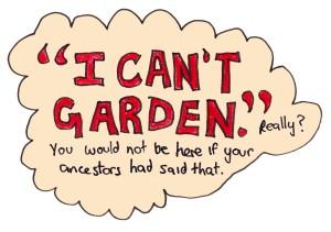 can't-garden