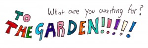 to-the-garden