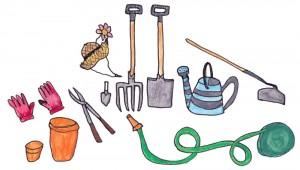 tools-new