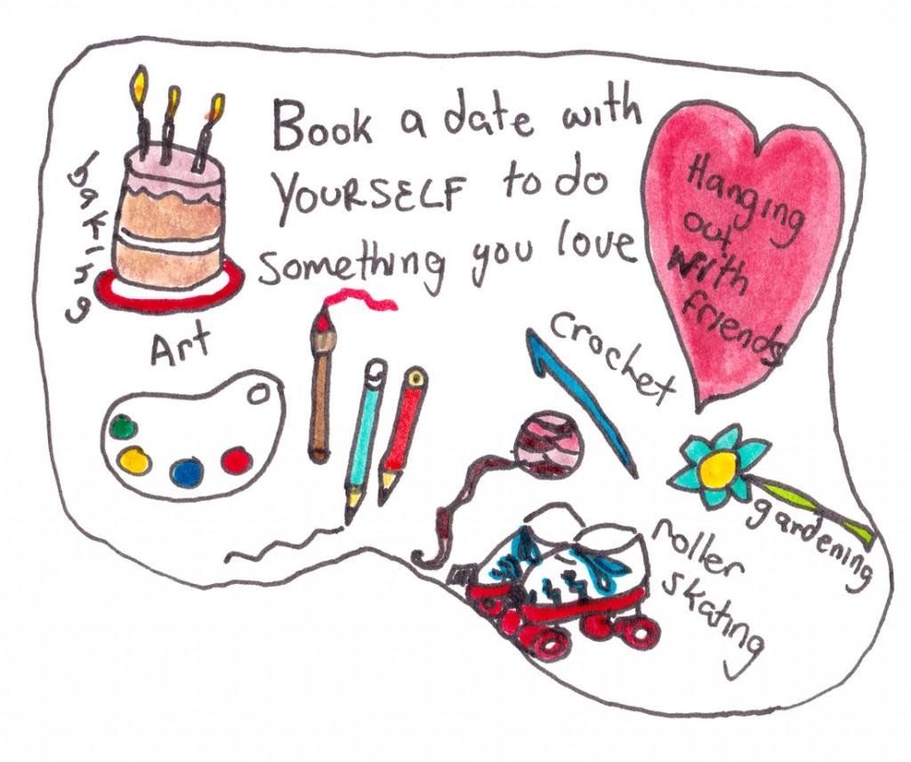 book-a-date